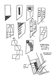 Architectural Diagrams Circulation Sketchs Sketch Diagrams Pinterest Architecture