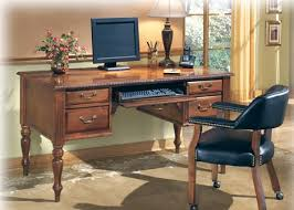 Used Home Office Furniture Used Home Office Furniture For Sale In Utah