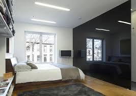 accent walls in bedroom marvellous bedroom accent wall images best ideas interior