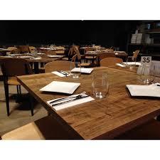 rustic restaurant furniture vesap chairs favourites