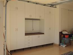 Plywood Garage Cabinet Plans Bedroom Modern 3ds Max And Interior Design On Pinterest Arafen