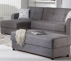 Sleeper Sofa Nyc Sleeper Sofa Sofa Finest Sectional Sleeper Sofa New York Regarding