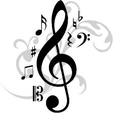 music problems music problems com edivan