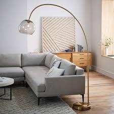 best 25 curved floor lamp ideas on pinterest designer floor my