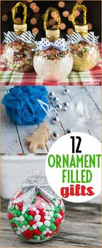 best 25 presents ideas on