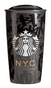New York travel cups images 13 best starbucks bonanza images dr oz starbucks jpg