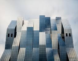 fotograf architektur 31 donau city dc tower wed wien glasfassade by robert tober