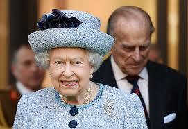 Queen Elizabeth 2 Queen Elizabeth Ii U2013 Wwd