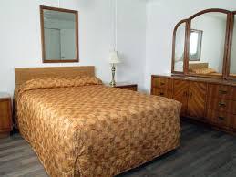 location chambre d h es location radisson 41 chalets appartements résidences de