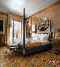 Best Interior Designers by 2017 Ad 100 Best Interior Designers Cullman U0026 Kravis Inc