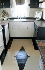 71 best linoleum floors images on linoleum flooring