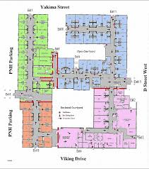 facility floor plan assisted living facility floor plans inspirational retirement home