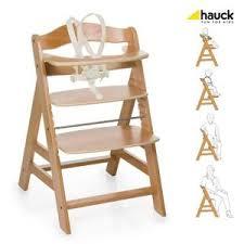 chaise haute bebe bois chaise haute bebe evolutive bois achat vente pas cher