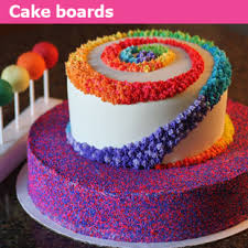 cake decorations cake decorating supplies cake decorating ideas cake decorating