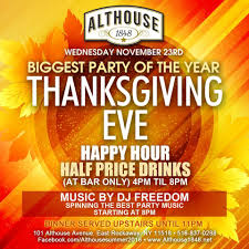 outback steakhouse open thanksgiving east rockaway chamber of commerce home facebook