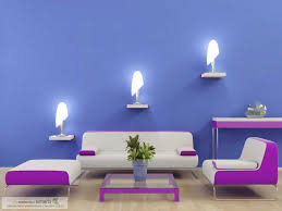 interior colours for home asian paints interior design colours asian paints living room