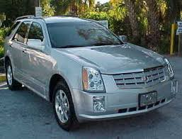 cadillac srx transmission problems common cadillac srx problems car repair information from
