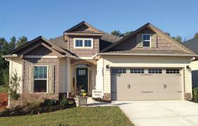 types of houses styles happy different styles of homes cottage house plans america s home
