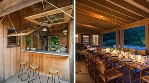 idee cuisine ext駻ieure charming cuisine d ete exterieure en 4 cuisine