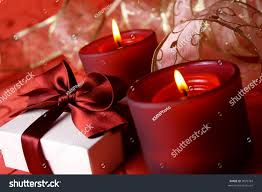 Christmas Lights Installation Toronto by 100 Christmas Light Up Boxes Multi Led Light Up Gift Box Drawers