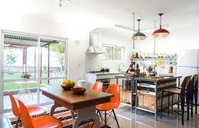 retro kitchen decorating ideas cool retro kitchen decor modern kitchen decor ideas in vintage