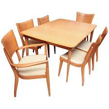 heywood wakefield furniture desks chairs tables u0026 more 114