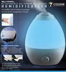 humidifier une chambre élégant humidifier une chambre cdqrc com
