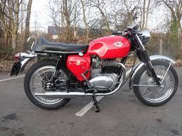 bsa thunderbolt manual restored bsa classic motorcycles at bikes restored bikes restored
