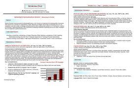 Job Resume Keywords by Industry Keywords For Resume Resume For Your Job Application