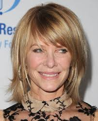 ombre style for older woman 20 hottest short hairstyles for older women popular haircuts