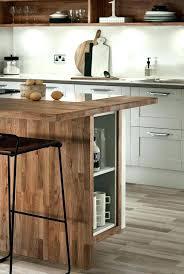 vintage kitchen islands vintage kitchen island moneyfit co