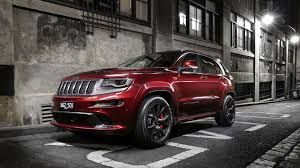 jeep srt 2015 red vapor jeep grand cherokee srt black edition jeep grand cherokee limited