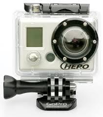 amazon black friday camera sale amazon com gopro hd motorsports hero camera camera u0026 photo
