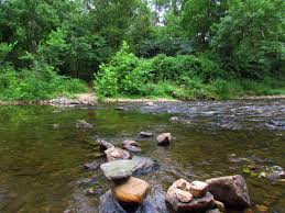 White Clay Creek State Park Map Weekends With The Birds White Clay Creek De To Pa