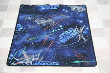 Childrens Star Rug Sensational Inspiration Ideas Star Wars Rugs For Bedrooms Stunning