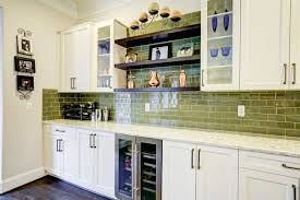 Kitchen Cabinets In Denver Denver Kitchen Design Kitchen Design Denver Mike Hall