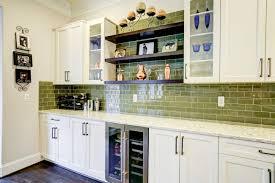 Kitchen Designers Denver Denver Kitchen Design Kitchen Design Denver Mike