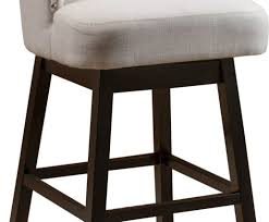 Extra Tall Bar Stools Sexiness White Wooden Stool Tags Stool For Toddlers Amazon