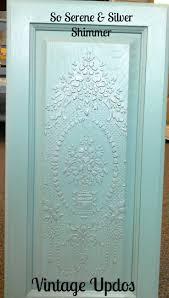 best 25 cabinet door makeover ideas on pinterest update kitchen