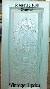 Adding Trim To Plain Cabinets by Best 25 Cabinet Door Makeover Ideas On Pinterest Update Kitchen