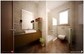 cute image of ikea bathroom design and decoration using light