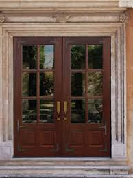 60x80 Patio Door Exterior Door Sizes Exterior Door Sizes Exterior Doors