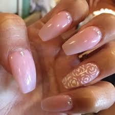 vivian nail spa 145 photos u0026 202 reviews nail salons 7295