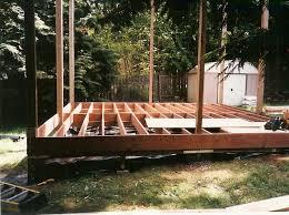 l seven construction 1 llc options