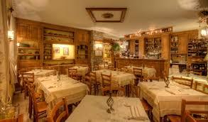 ristorante pizzeria la terrazza ristorante la terrazza courmayeur it