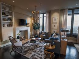 urban living room decor which living room is your favorite hgtv urban oasis sweepstakes