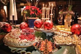 christmas dessert buffet dessert buffet picture of hotel cappella colfosco tripadvisor