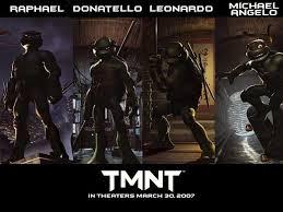 tmnt teenage mutant ninja turtles wallpapers teenage mutant ninja turtles earlier known as teenage mutant hero