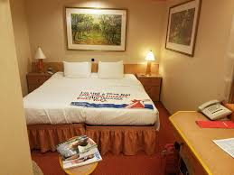 carnival pride cruise ship reviews and photos cruiseline com