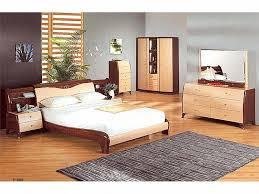 Bunk Bed With Slide Ikea Bunk Beds Car Bunk Bed With Slide Lovely Beds Bunk Bed Slide Ikea